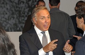 Giovanni Emilio Maggi rieletto nel Consiglio Direttivo di Eurojackpot