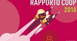 Rapporto Coop: carte, lotto e slot, la via degli italiani per sfidare la sorte