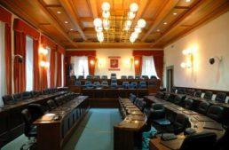 Toscana. Il consiglio approva il nuovo Preambolo della legge sul gioco d'azzardo