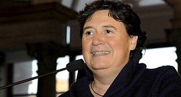 Toscana: la Regione presenta la campagna contro il gioco d'azzardo patologico