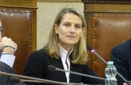 """Puglia. Avv. Sambaldi (Eurispes): """"In Commissione offerto un contributo di approfondimento in una fase delicata per le decisioni regionali"""""""