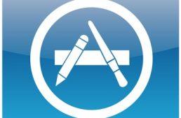 Olanda. I regolatori ordinano alla Apple di eliminare le app di gioco d'azzardo on line