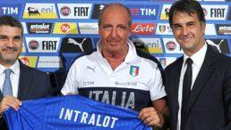 Accordo FIGC Intralot. Polemica bipartisan, pioggia di interrogazioni in Parlamento