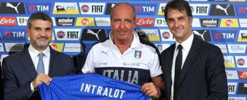 """Accordo Figc-Intralot. Di Maio (PD) sostiene la """"minaccia"""" del sindaco Lucchi"""