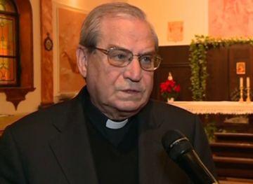 """Riordino del settore, la Caritas esprime preoccupazione: """"al Governo manca il coraggio"""""""
