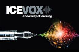 ICE VOX riceve l'approvazione di molti partner commerciali e organizzazioni