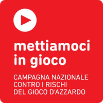 Liguria. Solo De Benedictis tra i candidati alla camera per il centro-destra aderisce a Mettiamoci in Gioco