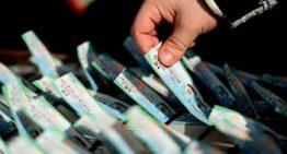 Turchia. Si continua a lavorare per la privatizzazione delle lotterie nazionali e le corse ippiche