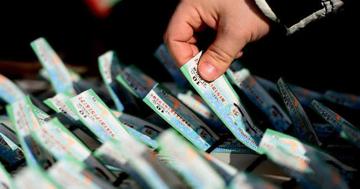 Turchia. Esteso di altri 4 mesi il termine ultimo per la privatizzazione della lotteria nazionale