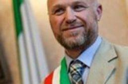 """Livorno. Il sindaco Nogarin: """"Vince l'azzardo, ma siamo pronti con un nuovo regolamento"""""""