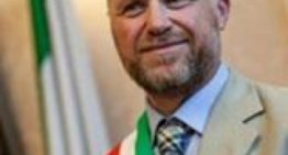 Livorno dichiara guerra alla ludopatia e al gioco d'azzardo
