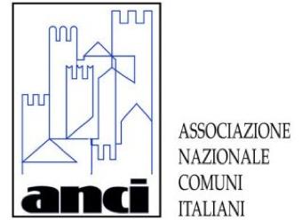 """Scanagatti (Anci Lombardia): """"Solidarietà per sindaci come Gori destinatari delle denunce"""""""