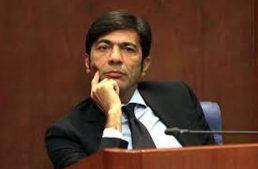 """Il 16 maggio Sapar incontra Bova. Distante: """"In Calabria urgenti modifiche alla legge regionale"""""""