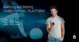 BtoBet porta le sue tecnologie in Italia per affrontare il mercato dell'iGaming
