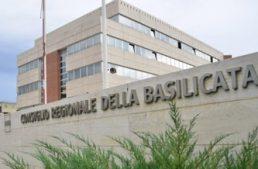 """Basilicata. Gerardi (Civica Popolare-Idv): """"Resta alta l'attenzione per l'azzardo via web"""""""