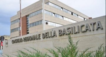 Basilicata. All'odg consiglio la mozione di Perrino (M5S) e Romaniello (Gm) sull'attuazione della legge sul gioco