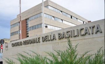 """Basilicata. Paolino (Spi Cgil): """"La Regione ha peggiorato la legge contro l'azzardo"""""""