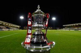 Dopo la Figc, anche l'inglese FA mette fine al contratto di sponsorizzazione con Ladbrokes