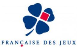 I casinò francesi chiedono regole certe nella privatizzazione di FDJ