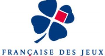 Francia. FDJ lancia un fondo per startup