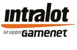 Intralot, Gruppo GAMENET, sostiene la passione degli Azzurri