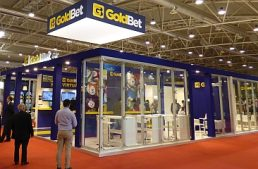 Goldbet amplia la propria offerta Casinò: da Microgame in arrivo 200 giochi