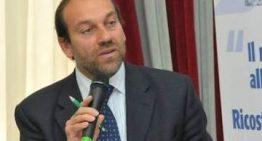 """Accordo Figc-Intralot. Gontero (Azione Cattolica): """"Scelta paradossale"""""""