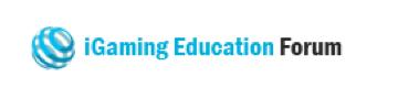 Malta. Numerose adesioni per l'IGaming Education Forum di Sigma