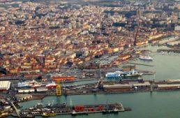"""Prime multe a Livorno. I gestori: """"Il Gap non si combatte con il proibizionismo"""""""