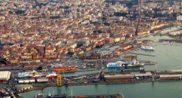 """Buongiorno Livorno: """"Chiediamo chiarezza sulle nuove sale giochi che non sembrano rispettare i 500 metri dai luoghi sensibili"""""""