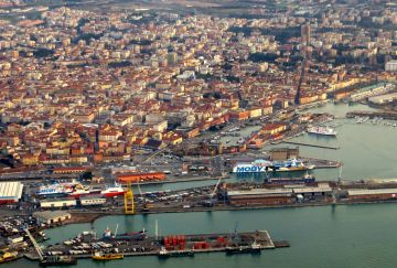 Livorno: al via nuovo regolamento su sale giochi e slot machine