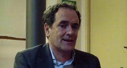 """Mirabelli (Pd): """"Necessario arrivare a una riforma del settore, ora fare norme coerenti"""""""
