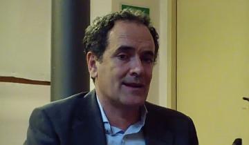 """Mirabelli (Pd): """"Forte presenza delle mafie nei settori nuovi come i giochi d'azzardo"""""""