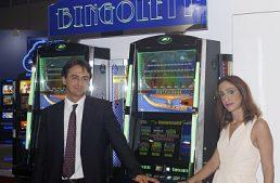 Nazionale Elettronica: Bingolett, quando la fortuna bacia l'abilità