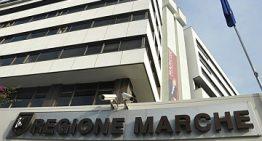 Regione Marche: concesso altro tempo ai punti gioco per adeguarsi alla legge regionale