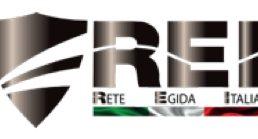Terremoto. All'Anci Marche i 40mila euro della sottoscrizione di Rete Egida ITalia