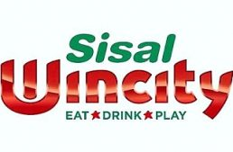 Sisal Galà: musica,comicità e spettacolo a scopo benefico al Sisal Wincity Diaz di Milano