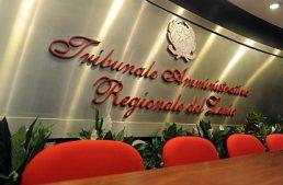 Il Tar Lazio accoglie il ricorso del Codacons, i pareri delle regioni per il riparto dei fondi contro il GAP erano generici