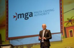 The Malta Gaming Authority (MGA) partecipa ad EiG Gaming Expo 2017