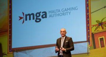 La MGA ha pubblicato la prima indagine sul consumo del gioco dei residenti maltesi