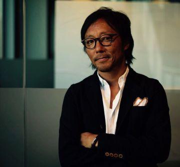 """Malta. Mitsuya Fujimoto (Ganapati PLC): passione """"giapponese"""" all' iGaming Education Forum di SIGMA"""