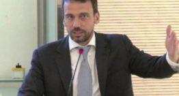 """Cardia (Presidente Acadi): """"Lettera aperta alla Regione Emilia Romagna su errori distanziometri"""""""