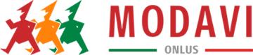 """Tabaccai contro sindaci. MODAVI: """"Stato segua esempio virtuoso"""""""