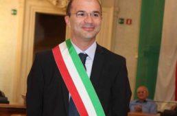 Reggio Emilia. Il sindaco Vecchi plaude l'avvio di una nuova attività sottratta all'azzardo