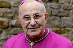 """Trieste. L'Arcivescovo Crepaldi: """"Le sale da gioco in città e i casinò sloveni deturpano il paesaggio umano e morale"""""""