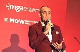 La MGA valuta i progetti per rendere più sicuro l'utilizzo di criptovaluta nel gioco online