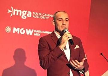 Malta e l'iGmaing. MGA a Sigma 2016
