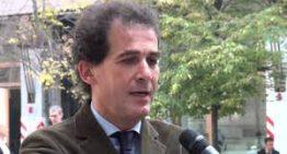 """Milano. Gentili (Comm. Antimafia): """"I gestori preferiscono pagare le 500 euro di multa che rispettare l'ordinanza"""""""