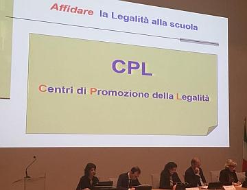 Lombardia: anche il gioco d'azzardo nei Centri di Promozione della Legalità