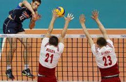 Match fixing. Lega Pallavolo di Serie A e Sportradar insieme per un progetto di integrità nello sport